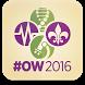 ObesityWeek 2016 by Core-apps