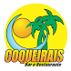 Coqueirais Bar e Restaurante by Delivery Direto by Kekanto