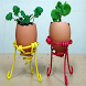 DIY Creative Recyle Ideas