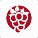 Vineyard CC by echurch