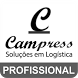 Campress - Profissional by Mapp Sistemas Ltda