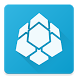 Cube Breaker (public beta) by Hitko Development