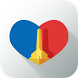 Filipino Social - Dating Chat by Innovation Consulting Ltd