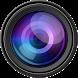 IPCamViewer (Axis)