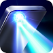 Bright flashlight LED Lantern - Super Torch Light by Pocket Apps Store