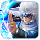 Anime Fighters-Naruto & Bleach by Indofun Games
