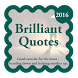 Status and Quotes 2016 by Android App Deve