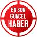 Tüm Haber ve Spor Siteleri by HADİD