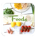 Foods For Healthy Brain by Apps Viva