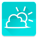 Weather Icons UX 4 for Chronus by N.A DEV
