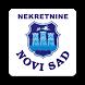 Nekretnine - Novi Sad