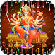 Durga Maa Live Wallpaper by Onex Labs