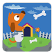 sago mini adventure free by HJMA GAME 4000