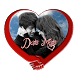 Date Mate-Best free dating app by SOFTDREAMZ TECHNOLOGIES PVT LTD