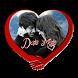 Date Mate-Best free dating app by SOFTDREAMZ TECHNOLOGIES PVT LTD