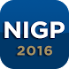NIGP Annual Forum 2016 by TripBuilder, Inc.