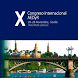 Congreso AEDyR 2014 by Infobox Solutions