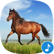 Appp.io - Horse Sounds by Appp.io