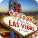 Las Vegas Hotel Booking by Cheap Hotel Team