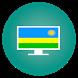 Rwanda TV (VugaTV)