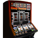 slot machine crazy random by Newshine Mobile Media