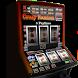 slot machine crazy random by Newshine Mobile Media