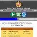 KTBS FM 107,6 MHz