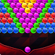 Bubble Blitz by Free Bubble Shooter Games