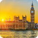 London Wallpaper by WallpapersLove