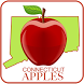 CT Apples by The Business App Company