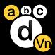 Từ điển tiếng việt cho Dextr by Appalladium