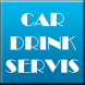 Car Drink Servis by Patrik Mucha