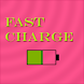 Fast Charge + Booster by ToyWithToys