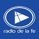 Radio de la Fe FM 105.5 by LocucionAR