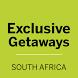 Exclusive Getaways by Digital Publications SA