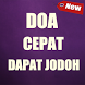 Doa Supaya Cepat Dapat Jodoh by Ghanz Apps