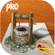 Learn To Draw 3D by Apps Studio Inara