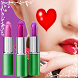 Face Cleaner & Blemishes by Beauty Makeup Perfect Selfie, Inc