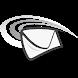 Free SMS international by MSLimitedCo.