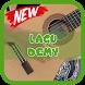 Lagu Demy by Game Edukasi Anak