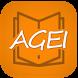 Arvind Gupta Edu by Think Exam Apps