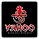 Restaurante Yahoo by HeyCheff