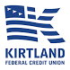Kirtland FCU Mobile Banking by Kirtland Federal Credit Union