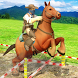 Training Horse Stunts Sim 3D by Level9 Studios
