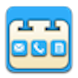 Contact:Finder by GlobalX - Android