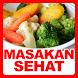 Resep Masakan Sehat by Matrama Group