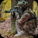 Combat Commando Jungle Shooting War by Millennium Studio