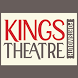 Kings Theatre Portsmouth by Your-Theatre Limited