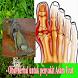 Obat Asam urat secara herbal by XvoroidApps