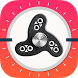 Fidget Spinner 360 Pro by Oh Its Trending !